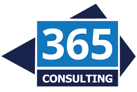 365 Consulting